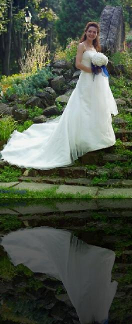 Filmari Fotografii Nunti Iasi